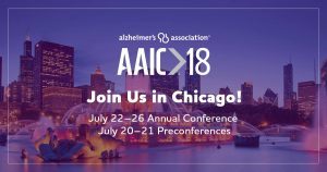 Alzheimer y DCA