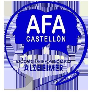 Asociación de Familiares de enfermos de Alzheimer de Castellón - AFA