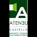 Asociación de Daño Cerebral Sobrevenido (ATENEU)